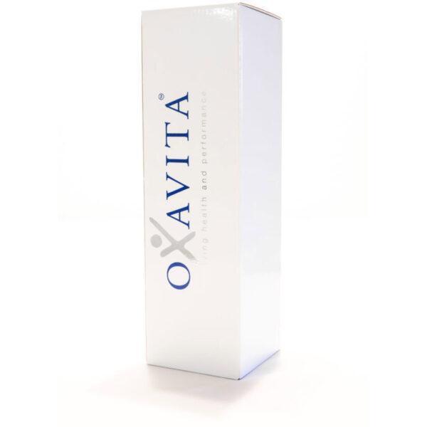 Oxavita 1L verpakking